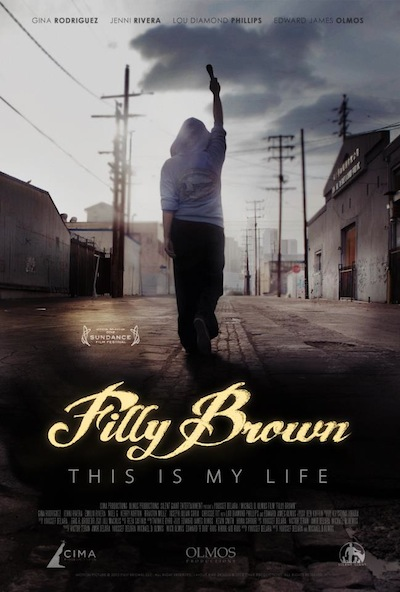 filly-brown
