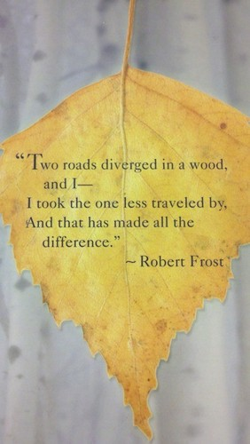 path-less-traveled-robert-frost