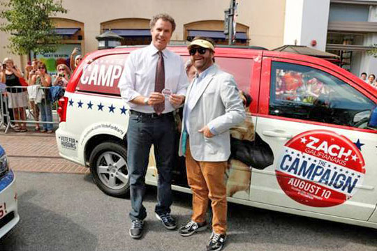 the-campaign-will-ferrell-zach-galifianakis
