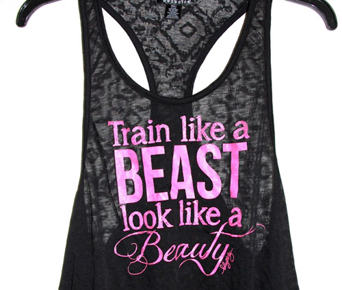 train-like-beast-look-like-beauty-tanktop