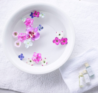 at-home-spa-recipes